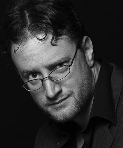Todd Hanson
